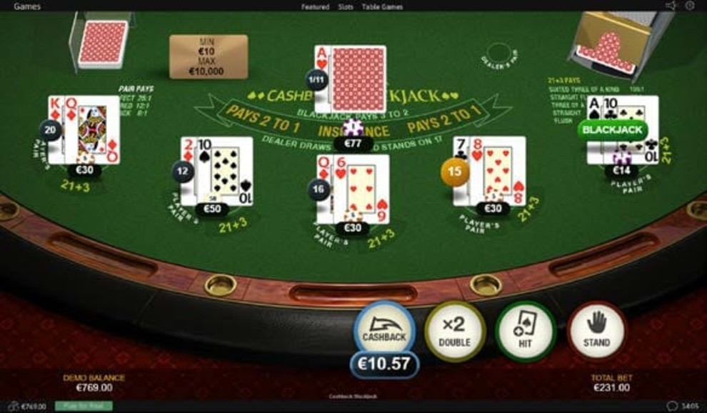 Texas holdem scratch and win nz