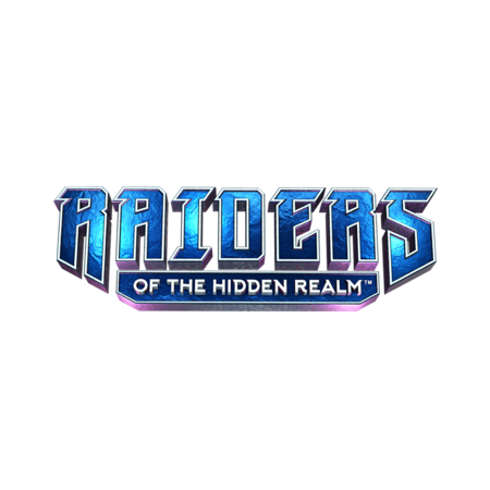 Raiders of the Hidden Realm™ on Paddy Power Casino