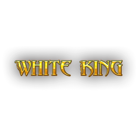 White King on Paddy Power Casino