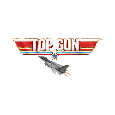 Top Gun™ on Paddy Power Casino