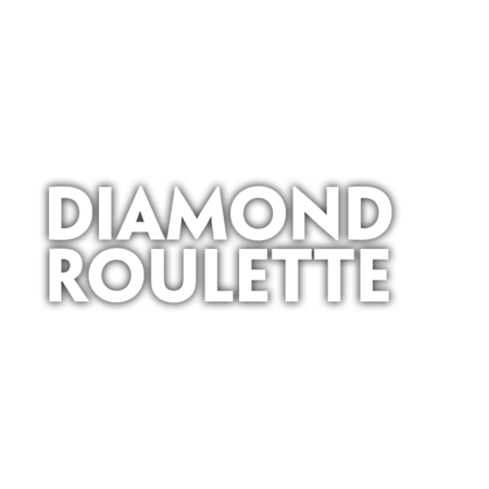Paddy Power Live Diamond Roulette on Paddy Power Casino
