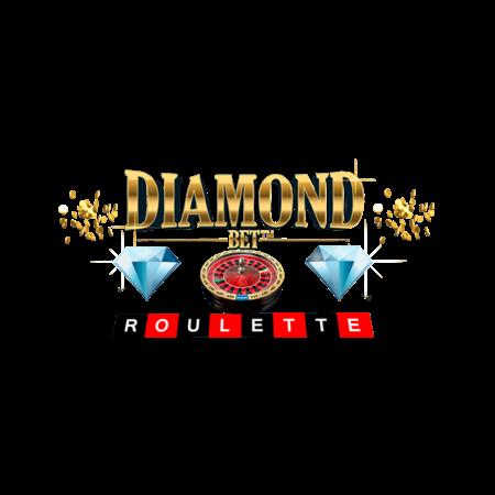 Diamond Bet Roulette™ on Paddy Power Casino