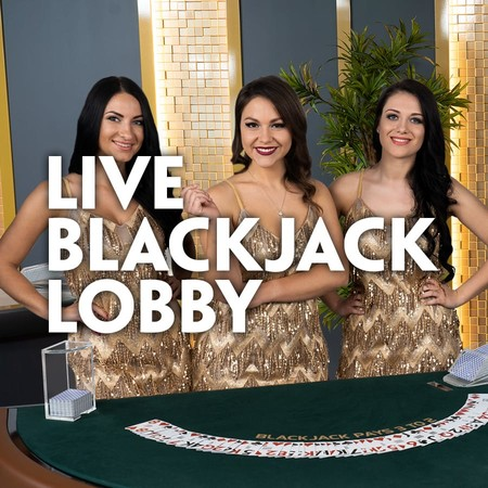 Blackjack Online | Online Casino Blackjack at Paddy Power