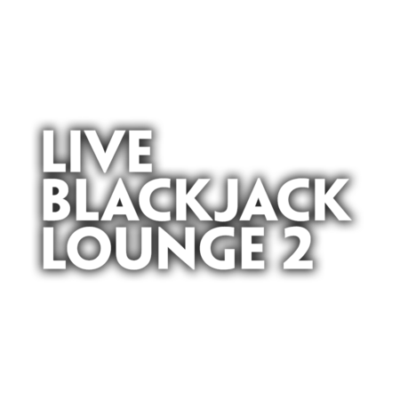 Live Blackjack Lounge 2 on Paddy Power Casino
