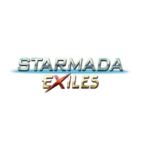 Starmada Exiles™ on Paddy Power Casino