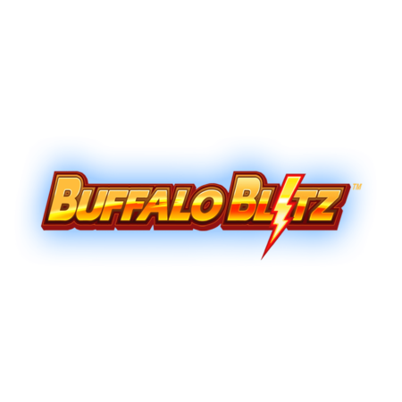 Buffalo Blitz™ on Paddy Power Casino