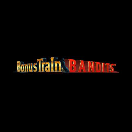Bonus Train Bandits™ on Paddy Power Casino