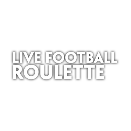 Live Football Roulette on Paddy Power Casino