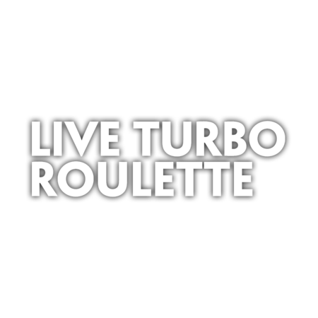 Paddy Power Live Turbo Roulette on Paddy Power Casino