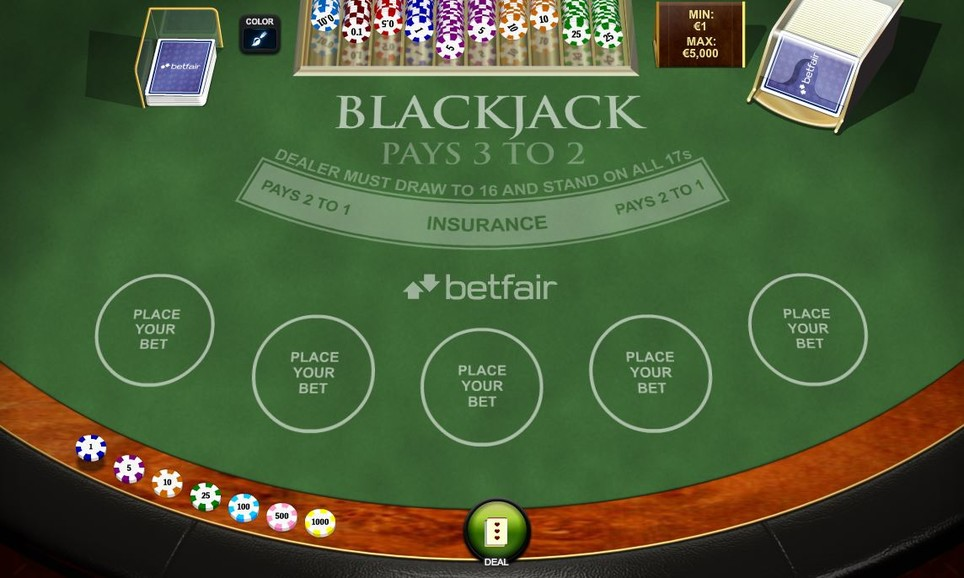 Mafiabike blackjack for sale