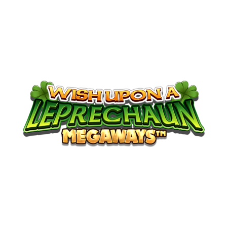 Wish Upon a Leprechaun Megaways on Paddy Power Games