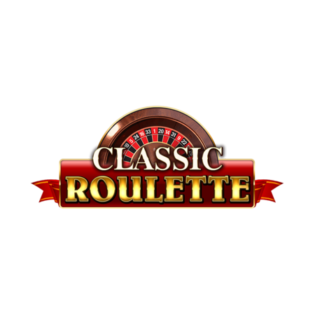 Classic Roulette on Paddy Power Casino