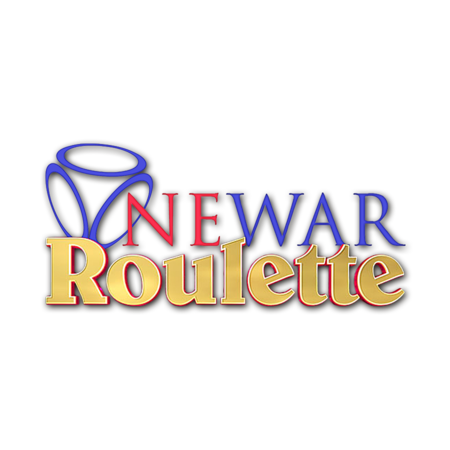 NewAr Roulette on Paddy Power Casino