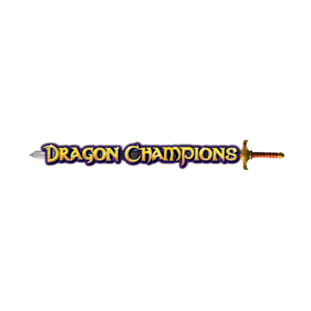 Dragon Champions on Paddy Power Casino