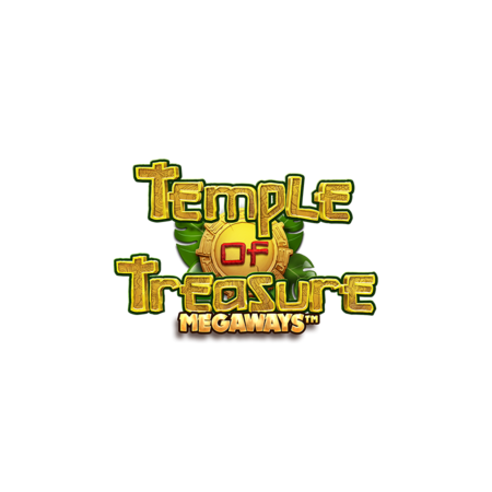 Temple of Treasures Megaways on Paddy Power Bingo