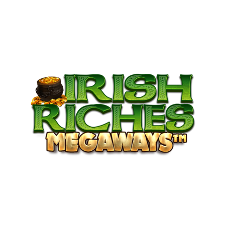Irish Riches Megaways on Paddy Power Bingo