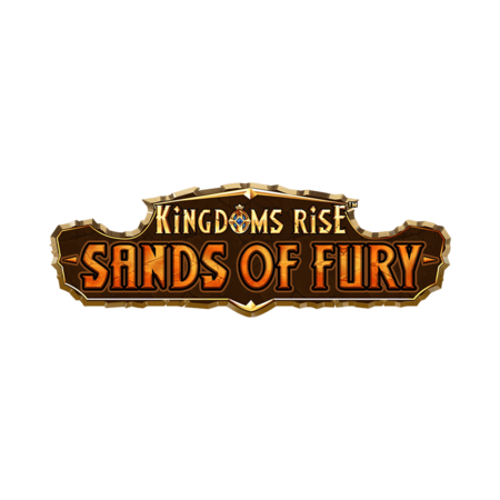 Kingdom Rise Sands of Fury™ on Paddy Power Casino