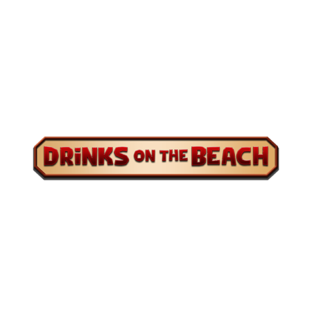 Drinks On The Beach on Paddy Power Casino