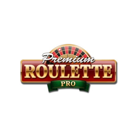 Premium Pro Roulette on Paddy Power Casino