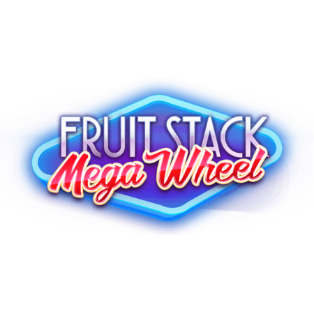 Fruit Stack Mega Wheel on Paddy Power Bingo