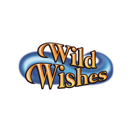 Wild Wishes on Paddy Power Casino