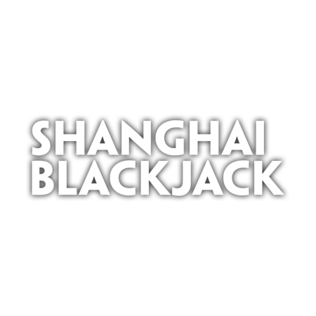 Paddy Power Live Shanghai Blackjack on Paddy Power Casino