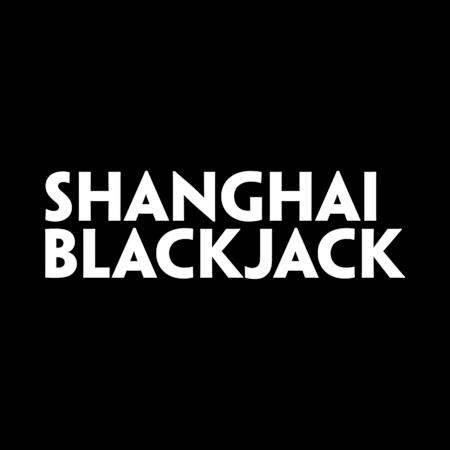 Paddy Power Live ShanghaiBlackjack on Paddy Power Casino