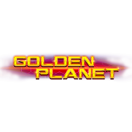 Golden Planet on Paddy Power Games