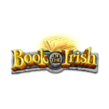 Book of the Irish on Paddy Power Games
