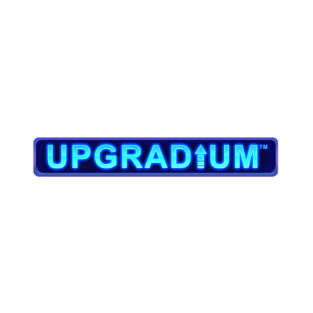 Upgradium™ on Paddy Power Casino