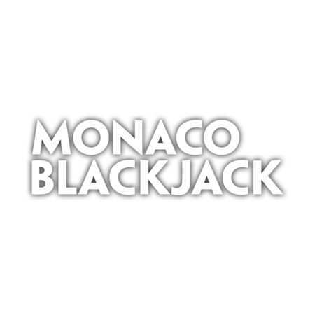 Paddy Power Live Monaco Blackjack on Paddy Power Casino