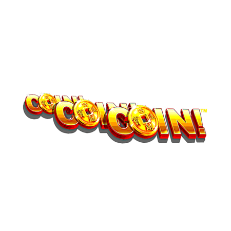 Coin! Coin! Coin!™ on Paddy Power Casino