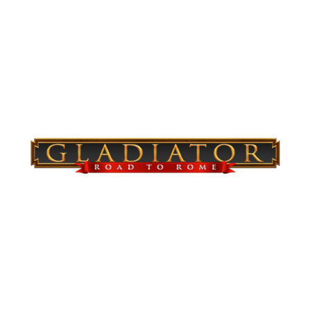 Gladiator Road to Rome on Paddy Power Casino