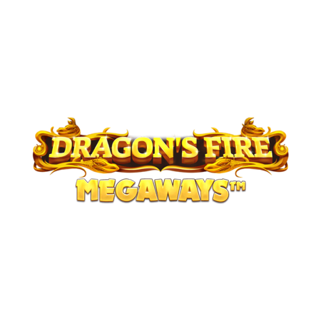 Dragon's Fire Megaways on Paddy Power Games
