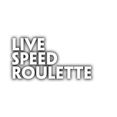 Live Speed Roulette on Paddy Power Casino