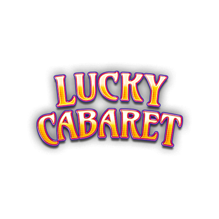 Lucky Cabaret on Paddy Power Games